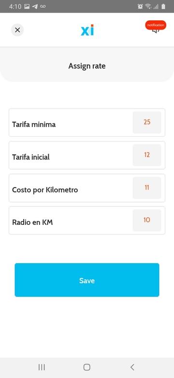 UberAdmin6