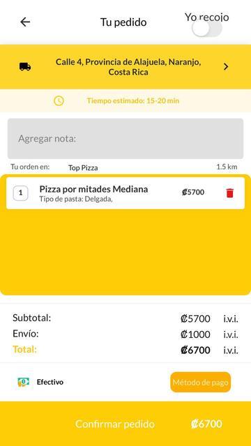WhatsApp Image 2020-08-04 at 16.15.15 (1)