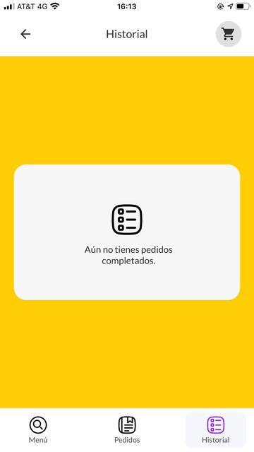 WhatsApp Image 2020-08-04 at 16.15.17 (1)