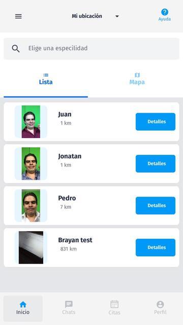 WhatsApp Image 2020-08-12 at 19.18.54 (1)