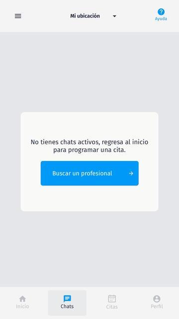WhatsApp Image 2020-08-12 at 19.18.56