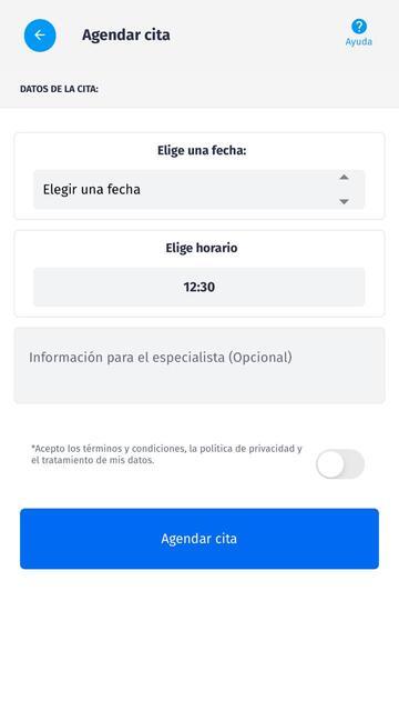WhatsApp Image 2020-08-12 at 19.18.57 (1)