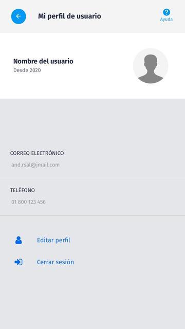 WhatsApp Image 2020-08-12 at 19.33.50