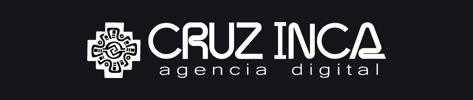 Cruz Inca Perú