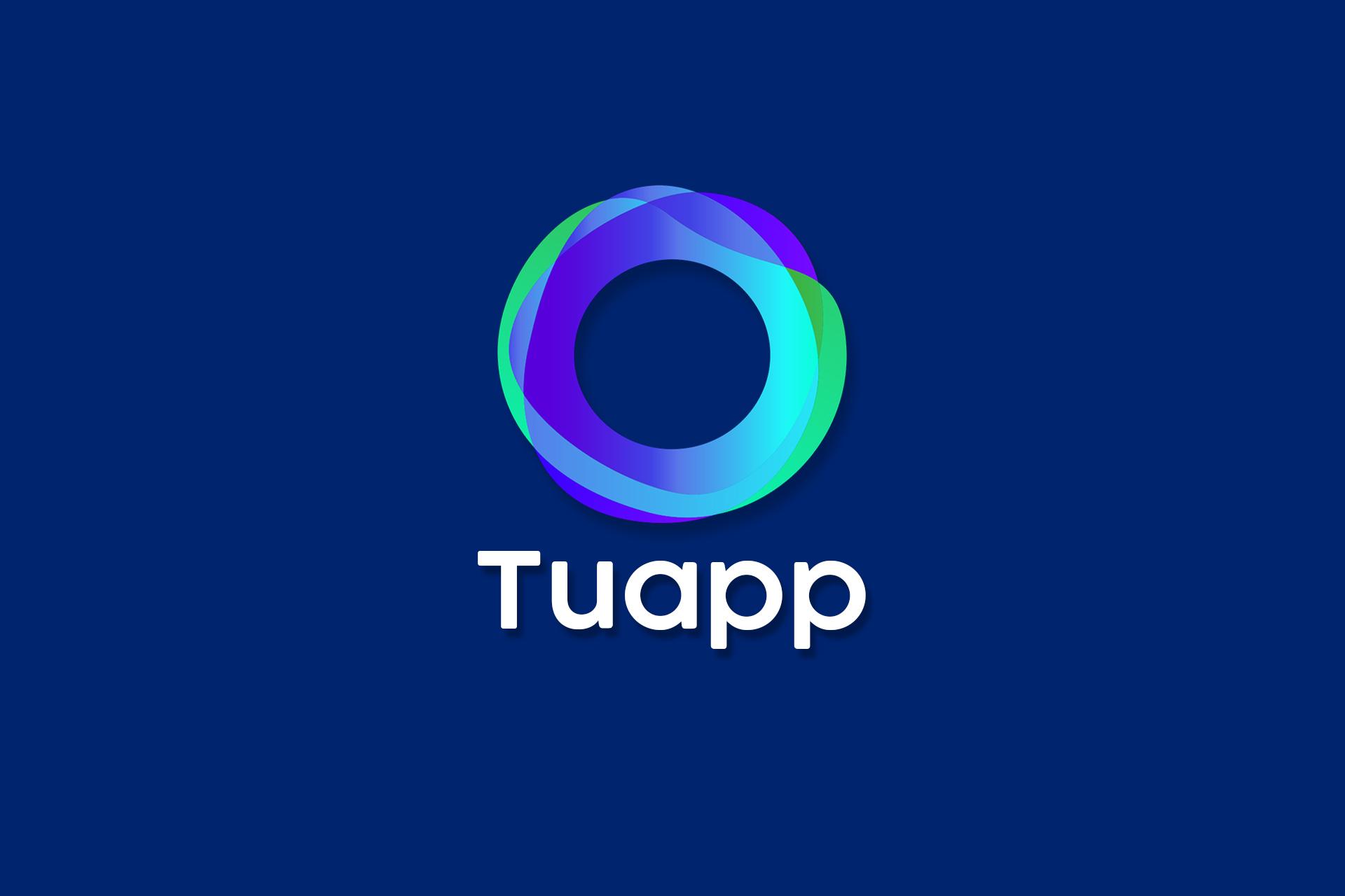 Tuapp.com
