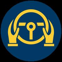 driving-skills-exam-icon
